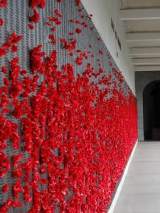 Australian War Memorial Canberra (Kevin Richardson)